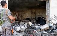 В столице Йемена произошли два взрыва – СМИ
