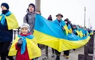 Итоги 22.01: Юбилей Соборности и старт в Давосе
