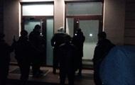 В Ужгороді обшукують будинок депутата
