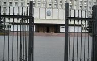 Вибори-2019: ще чотири кандидати подали документи в ЦВК