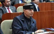 Экс-депутат не задекларировал сотни миллионов гривен – САП