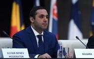 Болгария объявила об отказе от инвестиционных виз