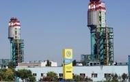 ЕБРР поможет начать большую приватизацию в Украине