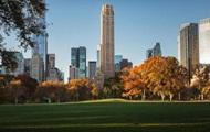 В Нью-Йорке пентхаус продали за рекордные $238 млн