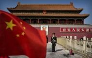 Экономика КНР на спаде. Угроза для мира и Украины