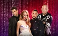Шоу Голос країни 9 сезон: смотреть онлайн 2 выпуск