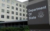 Госдеп США рекомендовал американцам покинуть Венесуэлу