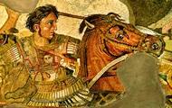 Похоронили заживо: ученые рассказали о смерти Александра Македонского
