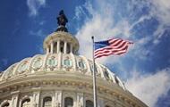 Сенат США поддержал прекращение