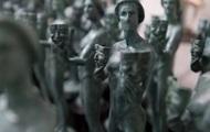 Определены лауреаты премии Гильдии киноактеров США