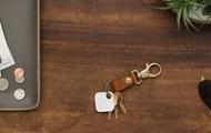 Новый Bluetooth отследит объект с точностью до сантиметра