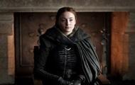 Поклонники Игры престолов нашли жениха для Сансы Старк