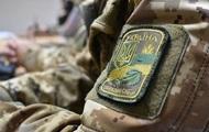 В Житомирской области с военного аэродрома украли 120 металлических плит