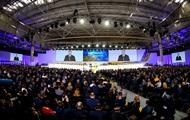 Итоги 29.01: Второй срок Порошенко и мир с Россией