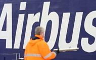 Хакеры взломали корпоративную сеть Airbus