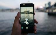 iPhone 2020 года получит лазерную 3D-камеру - СМИ
