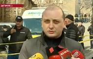 В Тбилиси нашли мертвыми семь человек