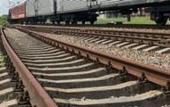 Украина получит 851 млн евро на железную дорогу - СМИ