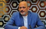 Зураб Аласания досрочно уволен с поста главы НОТУ