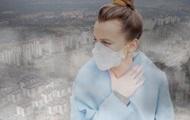 В Европе зафиксировано рекордное загрязнение воздуха
