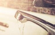 В Киеве поднимают тарифы на воду