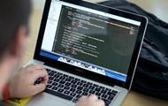 IT-индустрия в Украине вышла в лидеры по экспорту