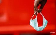 В Японии зафиксирована рекордная эпидемия гриппа
