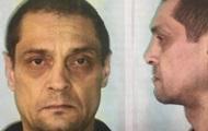 В Украине открыли дело из-за смерти россиянина в тюрьме