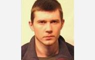 Убивство Вороненкова: в РФ затримали викрадача фігуранта справи