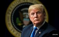 Трамп обещает ответить РФ на нарушения по ракетам