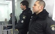 Убийство пары в Николаеве: стрелка арестовали без права залога