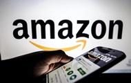 Капитализация Amazon упала на $40 млрд