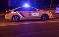 В Киеве из машины украли $130 тысяч