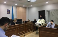 Масштабное ДТП в Киеве: водителя Audi арестовали без права залога