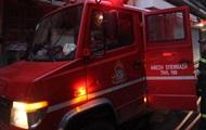 Взрыв прогремел в ресторане в Греции: есть жертвы