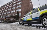 В одном из отелей Стокгольма нашли бомбу
