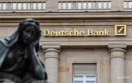 Deutsche Bank отказал выдать Трампу кредит