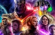 Появился новый тизер фильма Мстители: Финал
