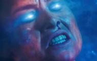 Представлен новый проморолик фильма Капитан Марвел