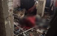 В Харьковской области от взрыва котла погибла женщина