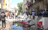 В столице Сомали взорвали авто: 10 погибших
