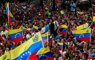 Парламент Венесуэлы запустит процесс новых выборов