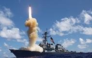 Выход США из ракетного договора займет полгода