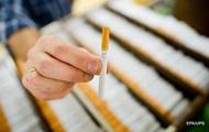 На Гавайях намерены повысить возраст продажи сигарет до 100 лет