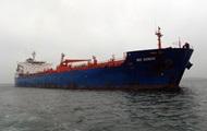 Катастрофа. США губят нефтяной экспорт Венесуэлы