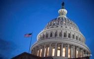 Сенат США одобрил санкции против Сирии, РФ и Ирана