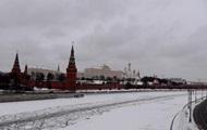 """В Кремле встревожены """"репрессиями"""" против Медведчука"""