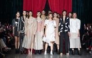 Ukrainian Fashion Week: итоги 5 дня показов