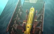 В России успешно испытали реактор аппарата Посейдон – СМИ