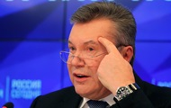 Итоги 06.02: Янукович - лох и обвал курса доллара